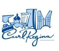 Curl Regina